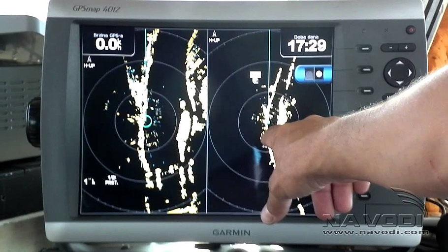 NA_VODI_radar02