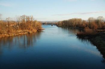 Kanal-Velika-Morava