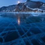 NA_VODI_baikalsko_jezero