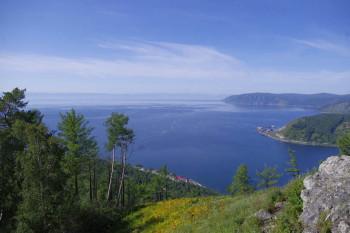 NA_VODI_Bajkal01
