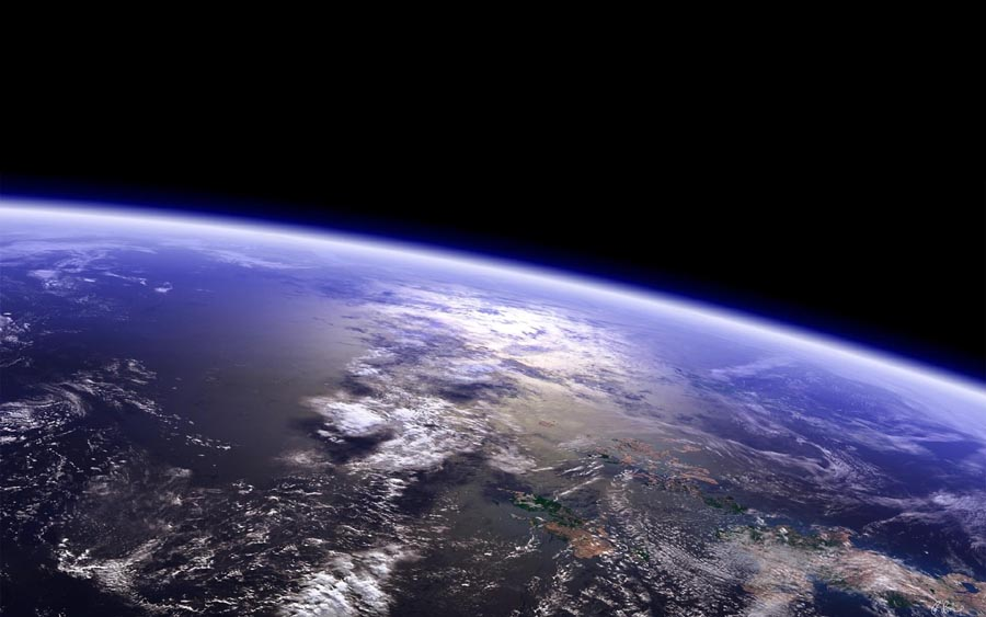 NA_VODI_planeta_zamlja