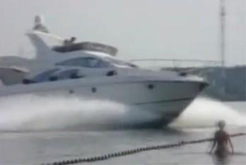NA_VODI_yacht_savage