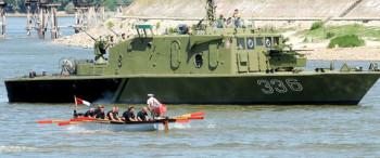 flotila