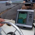 na-vodi-GPSmap520-karta-3D