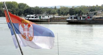 na-vodi_SRB-Dunav