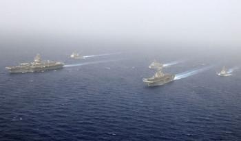na-vodi_americka-mornarica