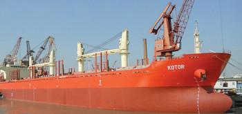 na-vodi_brod-Kotor