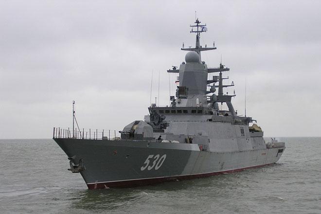 na-vodi_brod-smeli