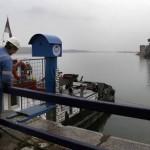 na-vodi_dunav-vodostaj