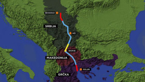 na-vodi_kanal-Dunav-Solun