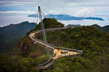 na-vodi_most1