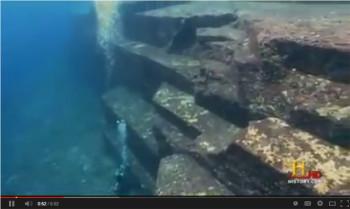 na-vodi_podvodni-grad