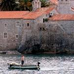 na-vodi_ribarenje