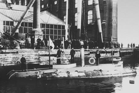 na-vodi_ru-podmornice1