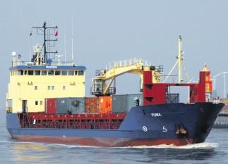 na-vodi_brod-Puma
