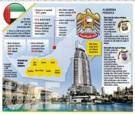 na-vodi_emirati