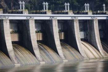 na-vodi_hidroelektrana-djerdap-01