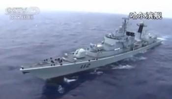 na-vodi_kina-brod-1