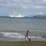 na-vodi_kostarika1