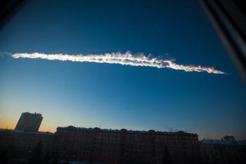 na-vodi_meteor