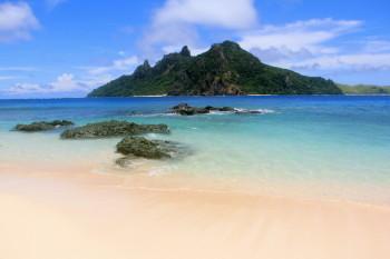 na-vodi_ostrva