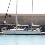 6 Basjako u Porto Caleru
