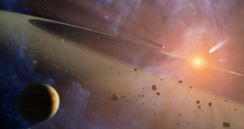 na-vodi_asteroid