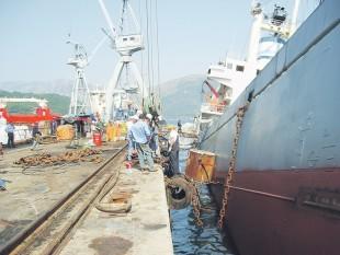 na-vodi_brodogradiliste-Bijela