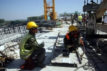na-vodi_kineski-most
