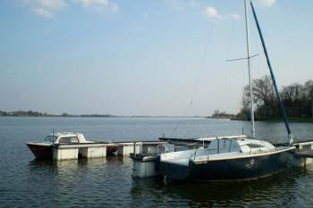 na-vodi_palicko-jezero-4