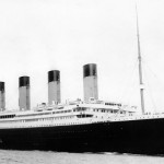 na-vodi_titanik