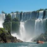in-vodi_vodopad-iguazu