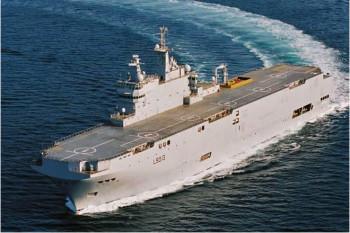 na-vodi_brod-Mistral-1
