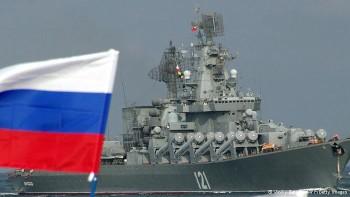 na-vodi_crnomorska-flota