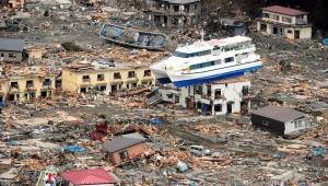 na-vodi_cunami