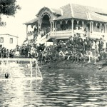 na-vodi_kupaliste-pre-rata