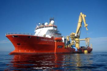 na-vodi_naftna-platforma-sh