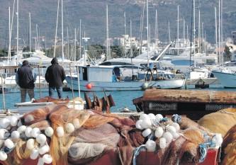 na-vodi_ribari