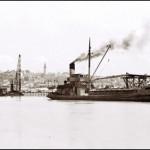 na-vodi_brod-Sidhavn-1