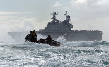 na-vodi_mornarica
