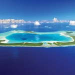 na-vodi_ostrvo-brando-1