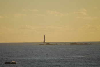 na-vodi_ostrvo