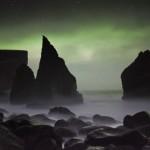 na-vodi_polarna-svetlost