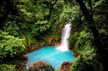 na-vodi_vodopad