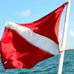 NA_VODI_ronilacka_zastava