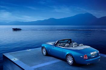 na-vodi_Rolls-Royce-2