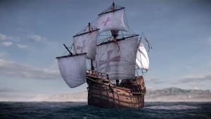 na-vodi_brod-Santa-Marija