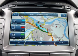 na-vodi_gps-navigacija