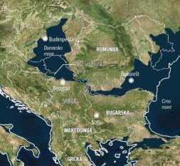 na-vodi_mapa-1