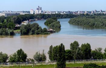 NA_VODI_sava-dunav